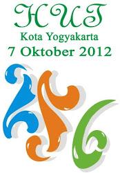 256 Tahun Kota Yogyakarta | RW 16 Karanganyar, Kampung Hijau & Ramah Anak