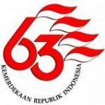 HUT RI 63