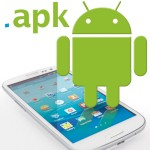 Apk Android